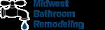 Midwest Bathroom Remodeling in Omaha, NE, photo #2