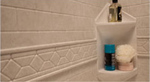 Midwest Bathroom Remodeling in Omaha, NE, photo #3