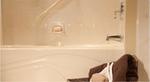 Midwest Bathroom Remodeling in Omaha, NE, photo #5