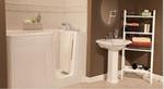 Midwest Bathroom Remodeling in Omaha, NE, photo #9