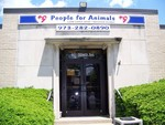People For Animals Inc in Hillside, NJ, photo #4