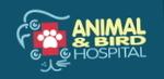 North Bay Animal Hospital in Tampa, FL, photo #2