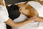 Metamorphic Massage For Women in Raleigh, photo #3