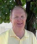 Ronald C. Taylor, DDS - Ronald C Taylor, DDS in Grand Junction, CO, photo #1