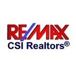 REMAX CSI Realtors: The Mark Ratti Team in Pittsburgh, PA, photo #1