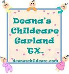 Deana Child Care Day Care in Garland, TX, photo #9