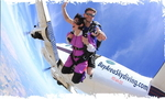 Bay Area Skydiving in Byron, CA, photo #3
