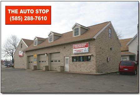 Auto_stop_building_front