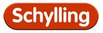 Schylling in Rowley, MA, photo #1