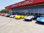 Corvette World in Carrollton, TX, photo #1