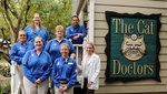The Cat Doctors in Tampa, FL, photo #2