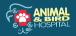 Pebble Creek Animal Hospital in Tampa, FL, photo #2