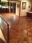 Unique Hardwood Flooring Chicago in Chicago, IL, photo #3