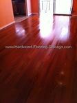 Unique Hardwood Flooring Chicago in Chicago, IL, photo #4