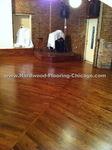 Unique Hardwood Flooring Chicago in Chicago, IL, photo #6