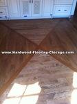 Unique Hardwood Flooring Chicago in Chicago, IL, photo #7