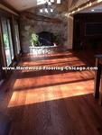 Unique Hardwood Flooring Chicago in Chicago, IL, photo #8