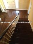 Unique Hardwood Flooring Chicago in Chicago, IL, photo #9