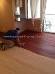 Unique Hardwood Flooring Chicago in Chicago, IL, photo #11