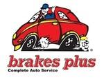 Brakes Plus - Rowlett in Rowlett, TX, photo #2