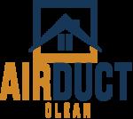 Air Duct Clean in Ann Arbor, MI, photo #5