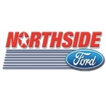 Northside Ford in San Antonio, TX, photo #1