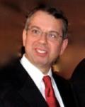 Peter C. Turco in New York, NY, photo #1
