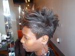 Snobz of Atlanta Hair Boutique in Atlanta, GA, photo #1