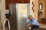 Legacy Appliance Repair in Atlanta, GA, photo #2