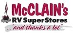 Mc Clain's RV Superstore in Corinth, TX, photo #1