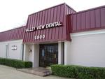 Valley View Dental in Dallas, TX, photo #1