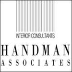 Handman Associates in Chicago, IL, photo #1