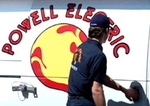 Powell Electric in Los Angeles, CA, photo #8