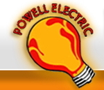 Powell Electric in Los Angeles, CA, photo #1