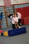 Los Angeles School of Gymnastics in Culver City, CA, photo #5