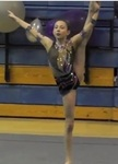Los Angeles School of Gymnastics in Culver City, CA, photo #10