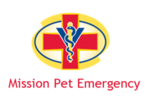 Mission Pet Emergency in San Antonio, TX, photo #1
