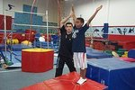 Los Angeles School of Gymnastics in Culver City, CA, photo #12