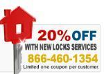 Hampton Locksmith Insured & Bonded in Hampton, VA, photo #1