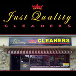 Just Quality Cleaners in Atlanta, GA, photo #1