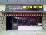 Just Quality Cleaners in Atlanta, GA, photo #3
