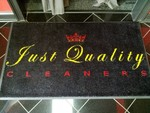 Just Quality Cleaners in Atlanta, GA, photo #4