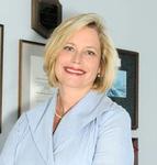 Dr. Debra E. Seznik, DDS in Irving, TX, photo #2