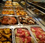 Sol De Borinquen Bakery in Kissimmee, FL, photo #4