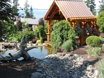 J.A.C. Landscaping in Puyallup, WA, photo #1