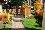 J.A.C. Landscaping in Puyallup, WA, photo #3