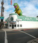 Connors Plumbing & Heating in Los Angeles, CA, photo #2