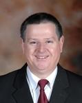 Dan Ripley - State Farm Insurance Agent in Lee'S Summit, MO, photo #1
