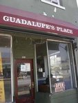 Guadalupe's Place in Los Angeles, CA, photo #2