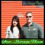 U-Haul Moving & Storage of Morton Grove in Morton Grove, IL, photo #2